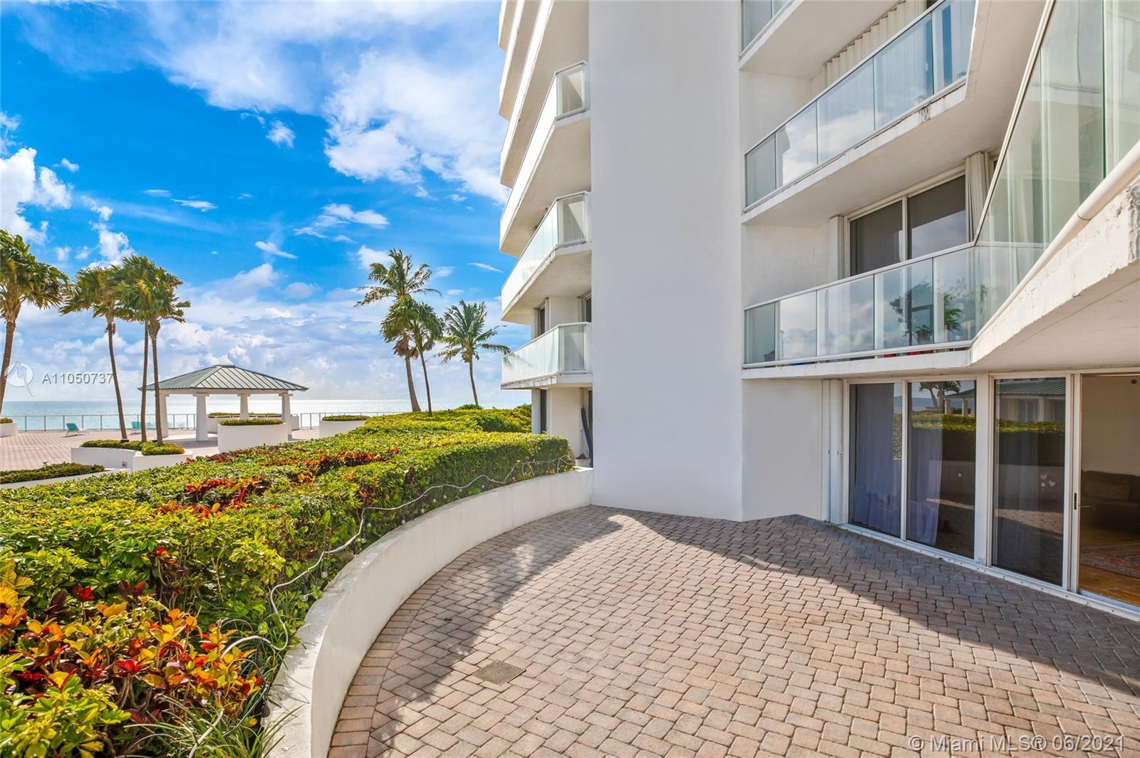 Oceania Three #435 - 16485 Collins Ave #435, Sunny Isles Beach, FL 33160