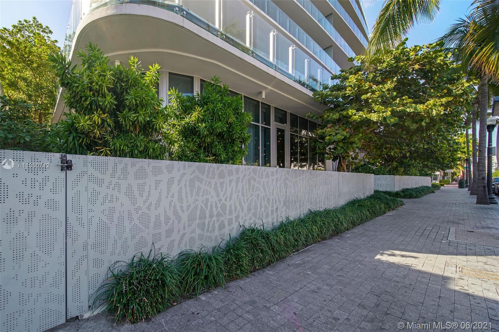 1 Collins Ave #107 photo011