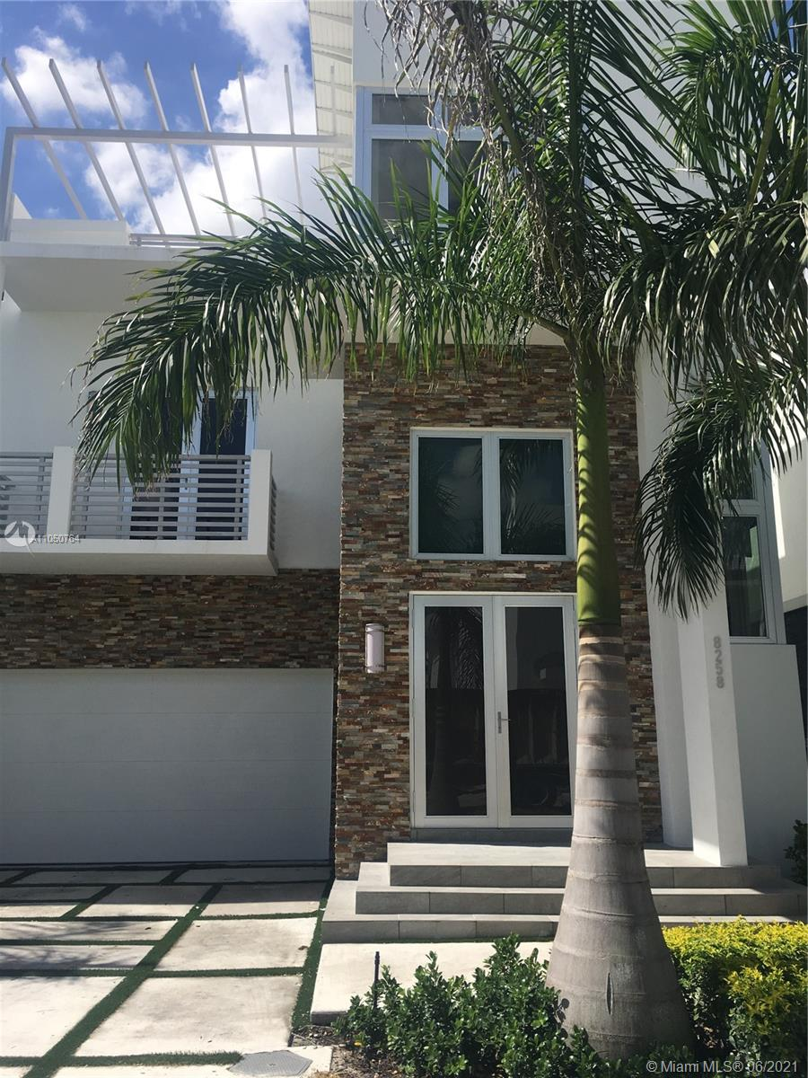 Main property image for  8258 NW 33rd Ter #