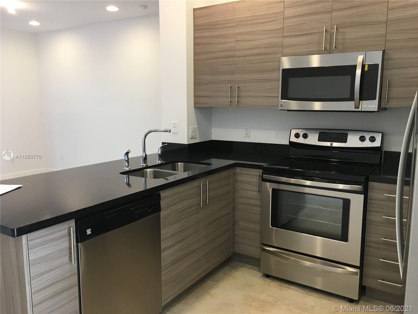 Main property image for  2664 SW 81st Ter #2654