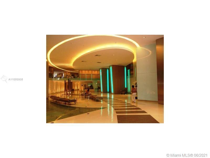 Mint #4508 - 92 SW 3 ST #4508, Miami, FL 33130