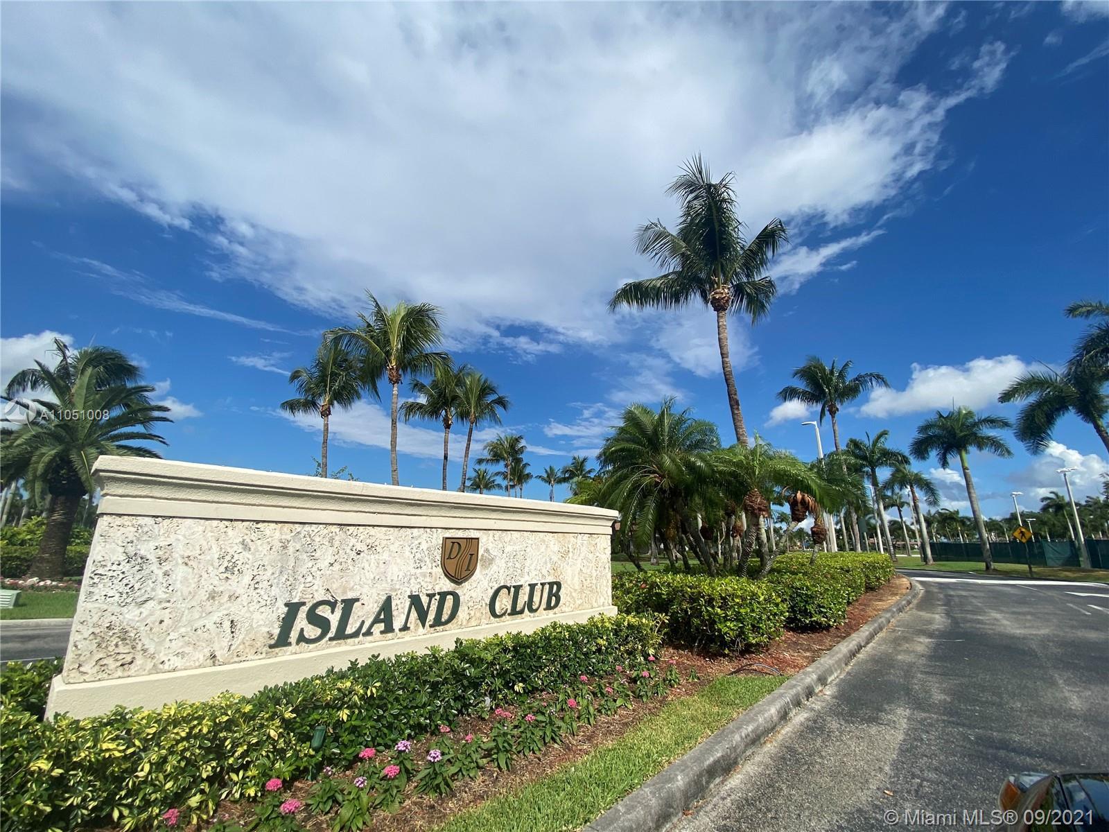 Doral Isles - 10888 NW 58th Ter, Doral, FL 33178
