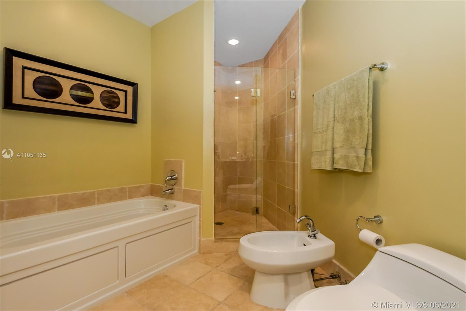 18201 Collins Ave #4001A photo023