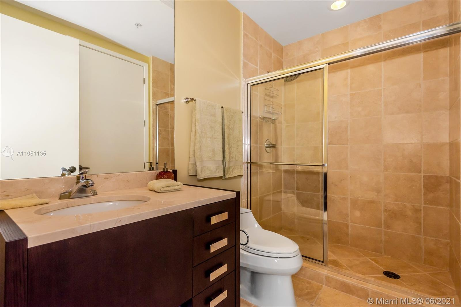 18201 Collins Ave #4001A photo027