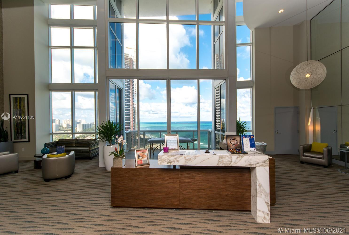 18201 Collins Ave #4001A photo042