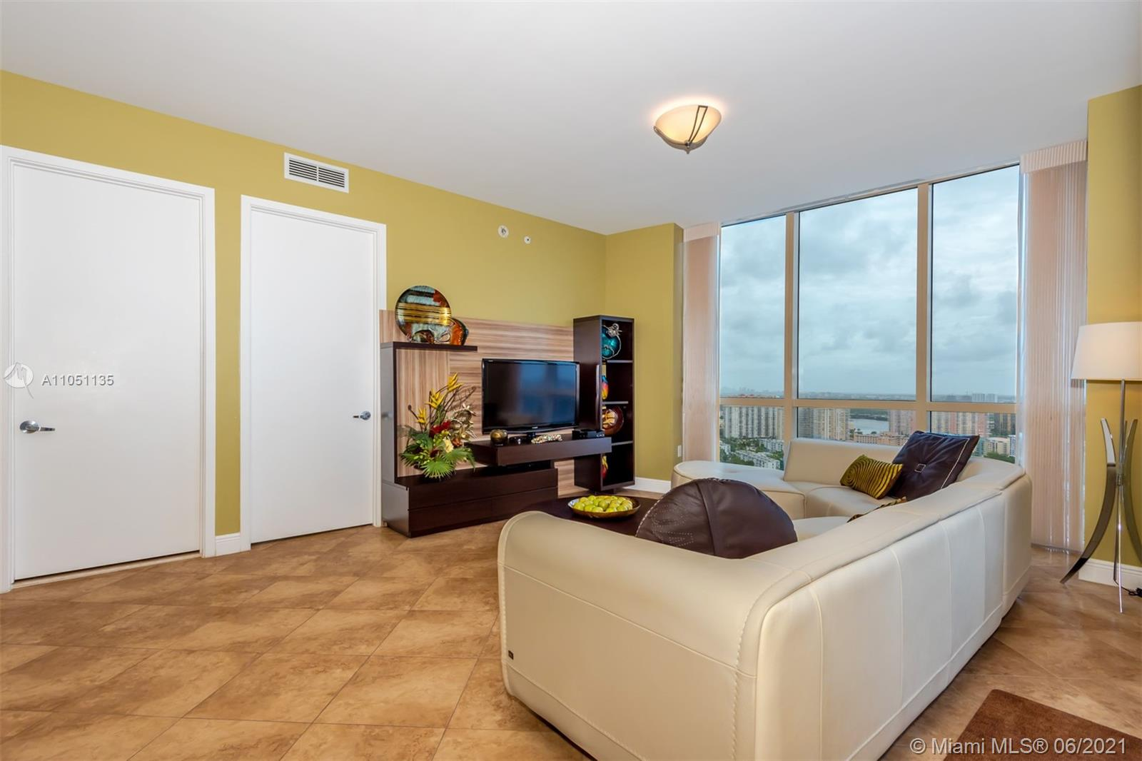 18201 Collins Ave #4001A photo017