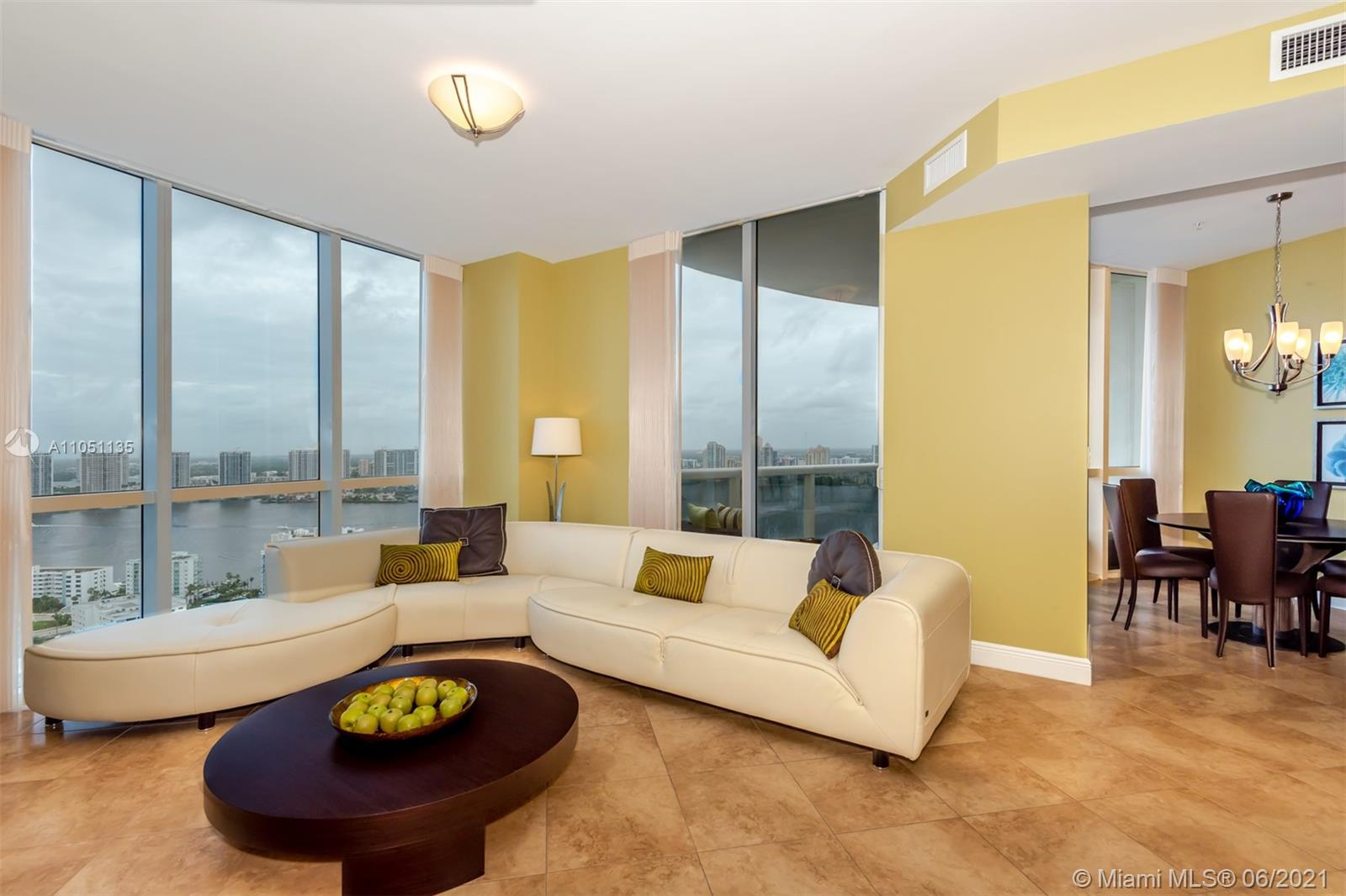 18201 Collins Ave #4001A photo016