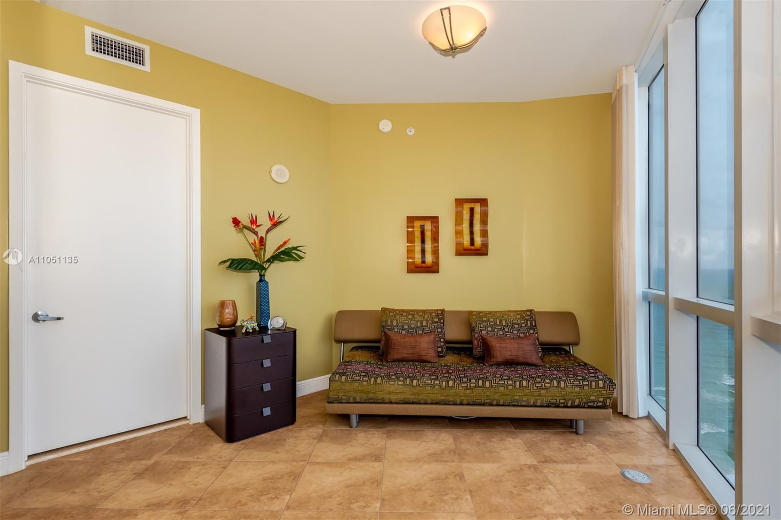 18201 Collins Ave #4001A photo026