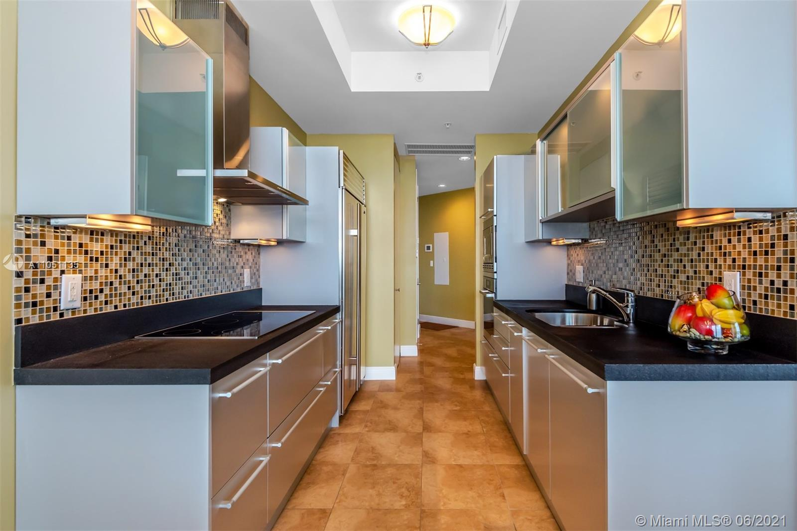 18201 Collins Ave #4001A photo09