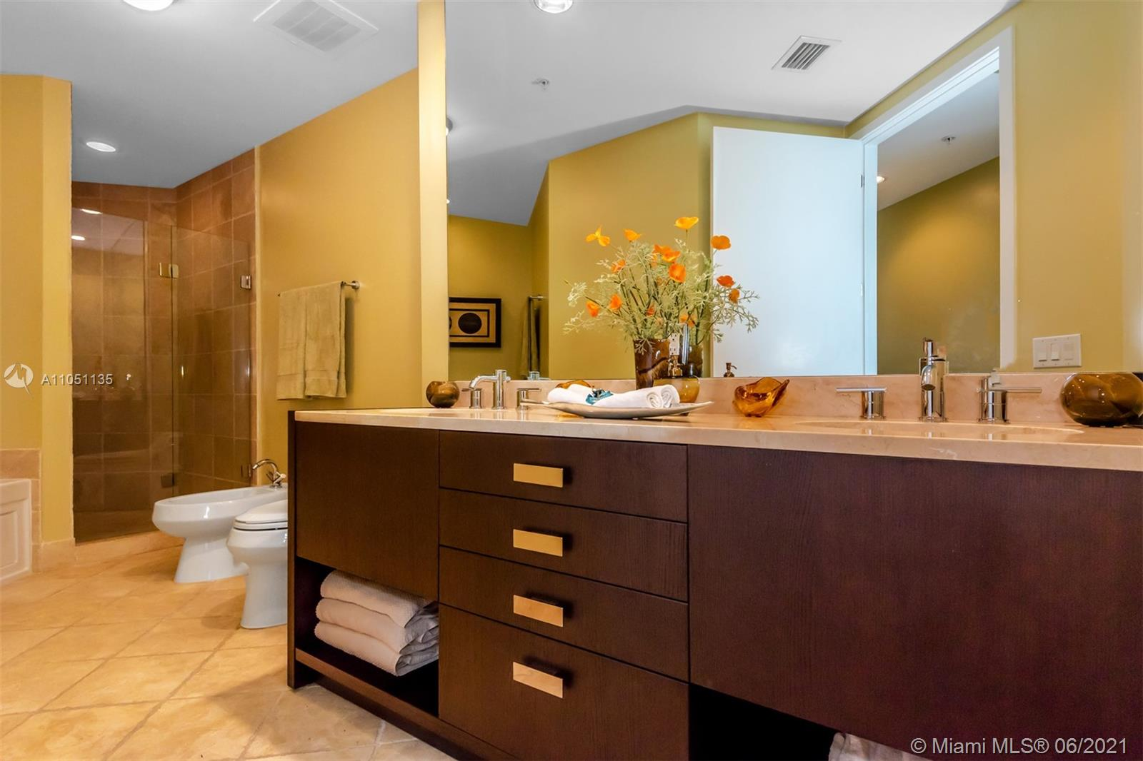 18201 Collins Ave #4001A photo024