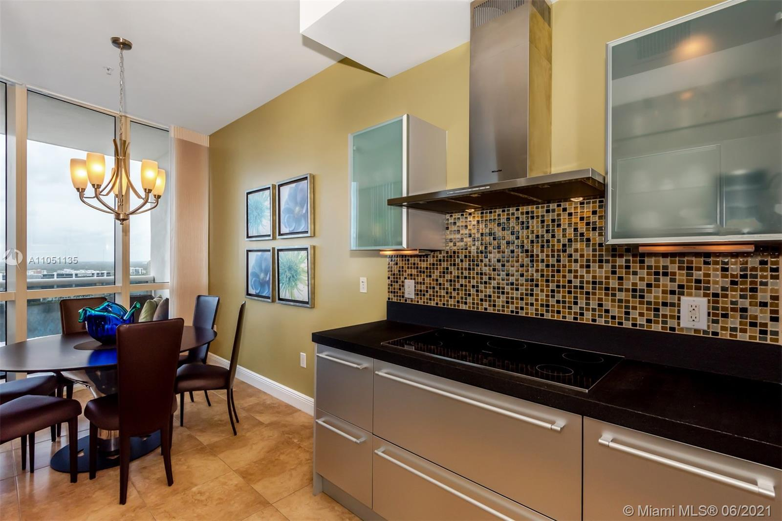 18201 Collins Ave #4001A photo010