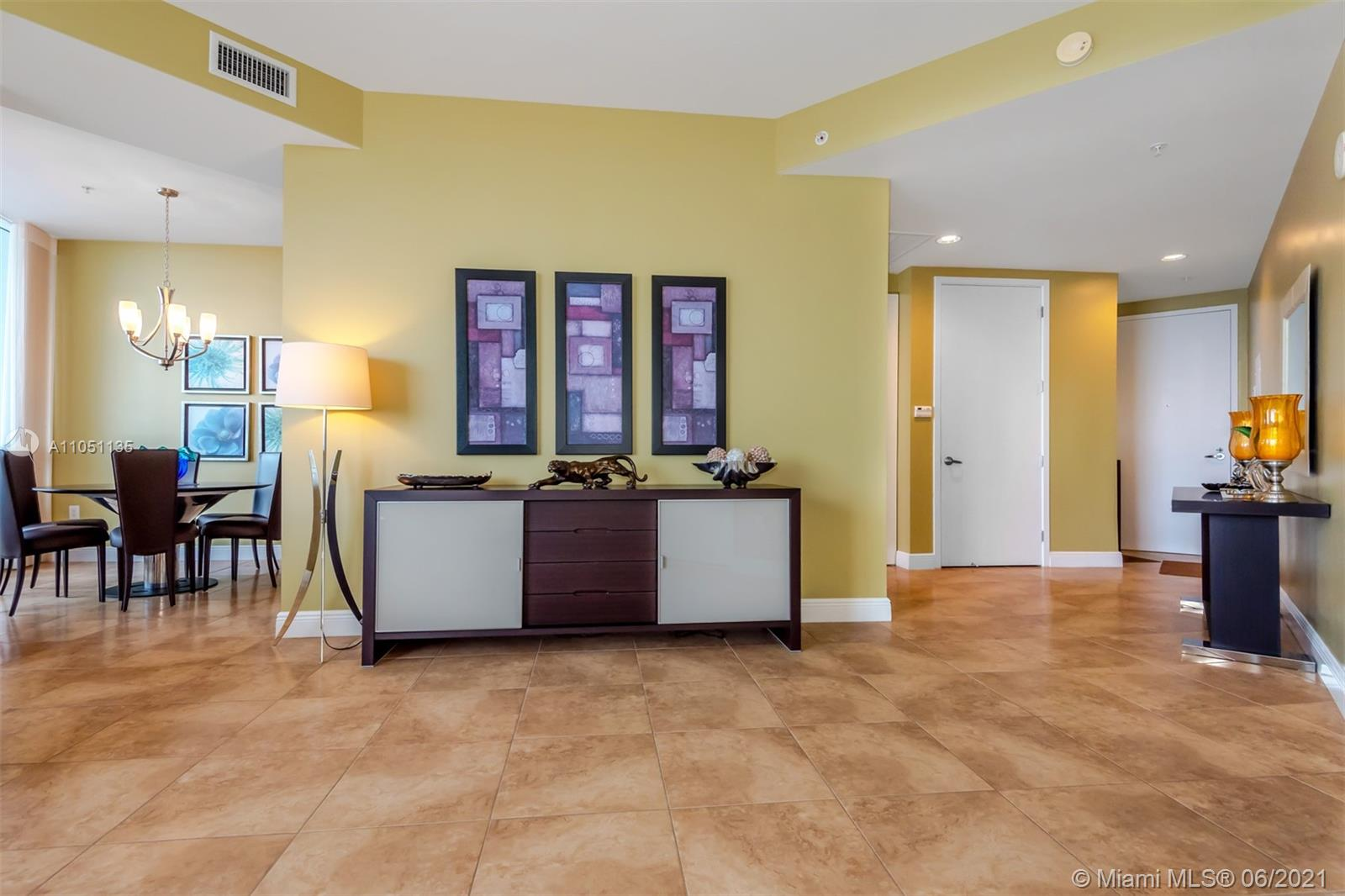 18201 Collins Ave #4001A photo014