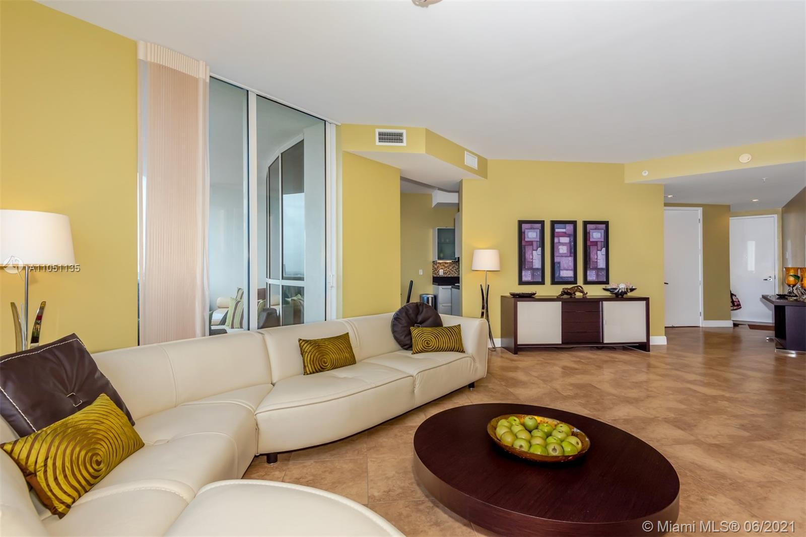 18201 Collins Ave #4001A photo018