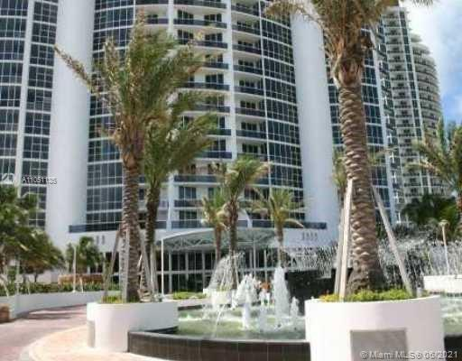 18201 Collins Ave #4001A photo050