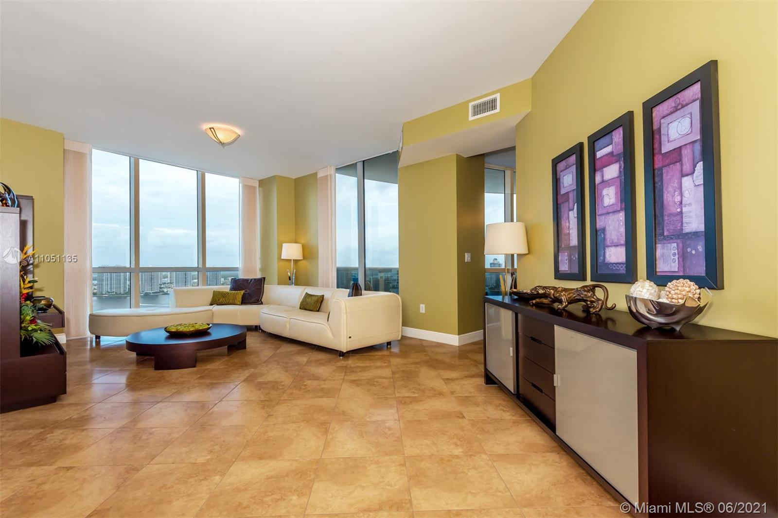 18201 Collins Ave #4001A photo015