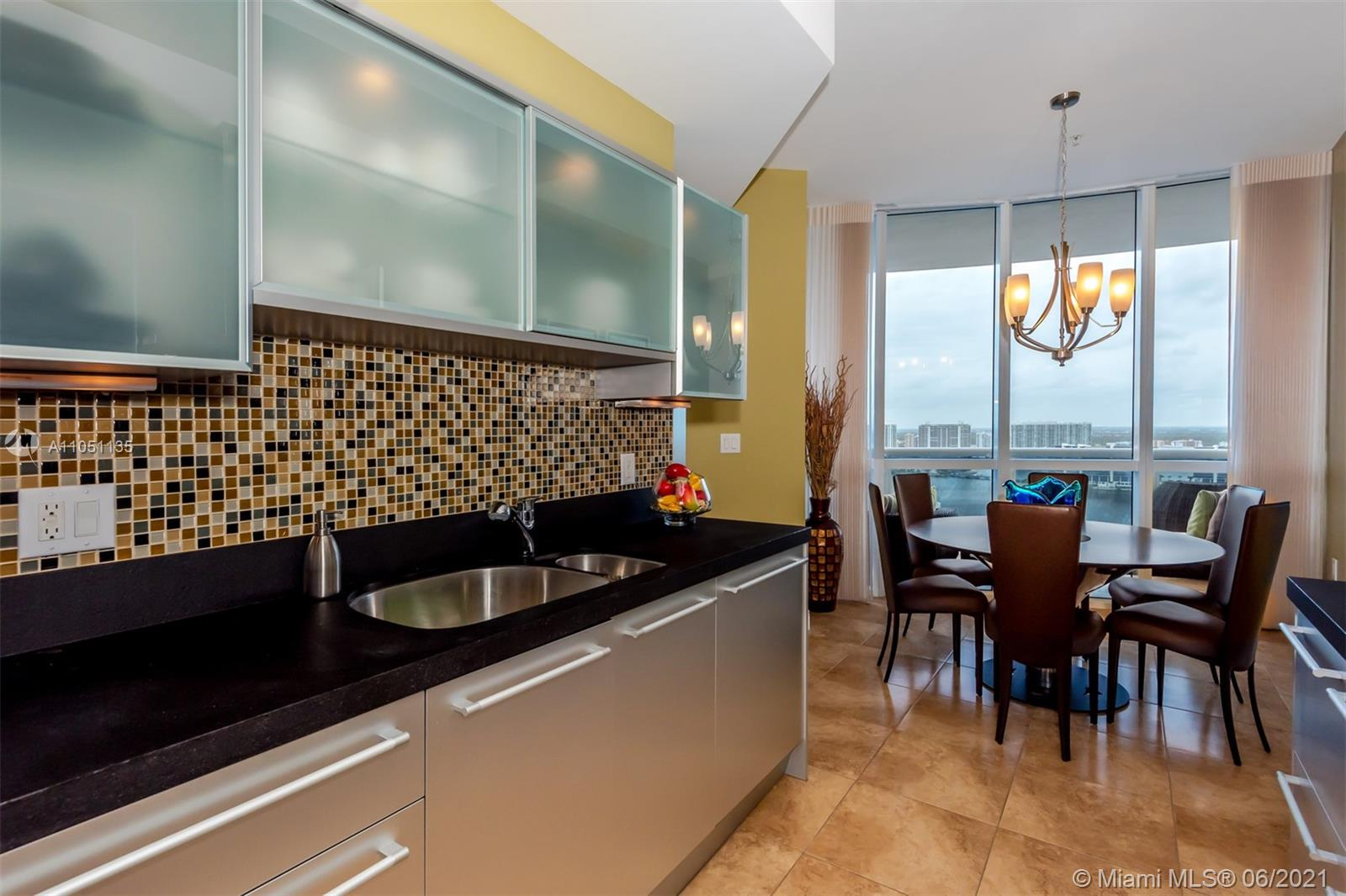 18201 Collins Ave #4001A photo08