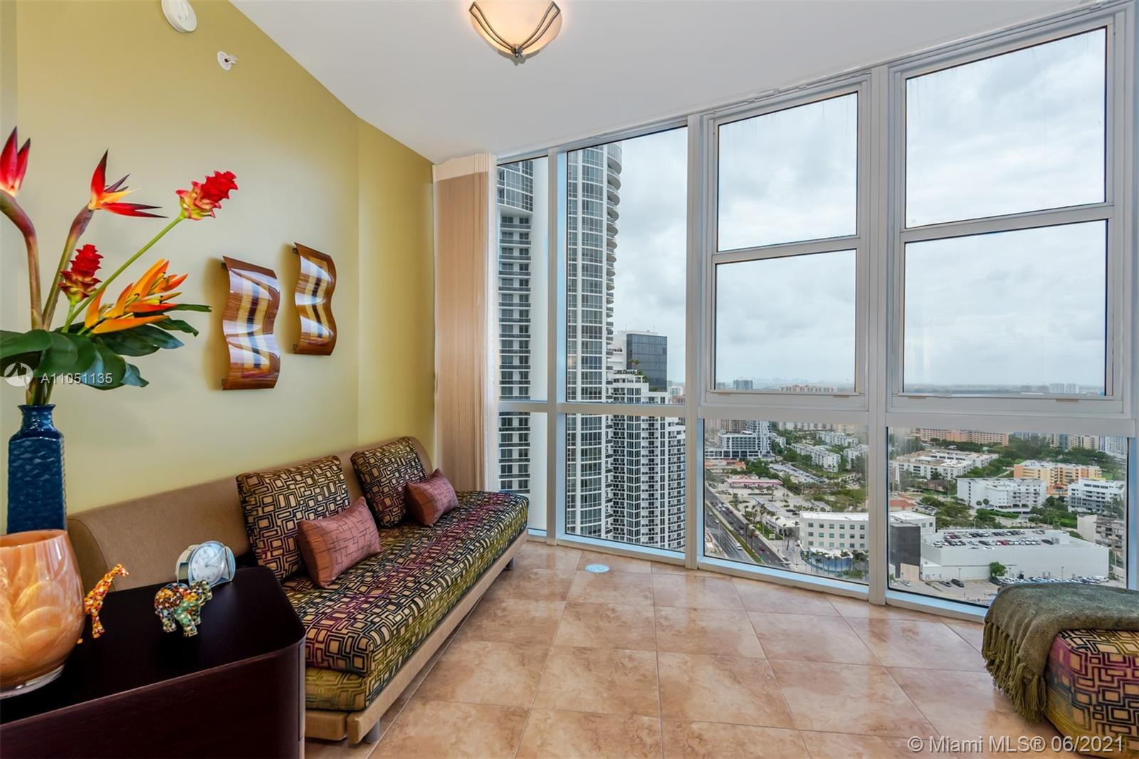 18201 Collins Ave #4001A photo025