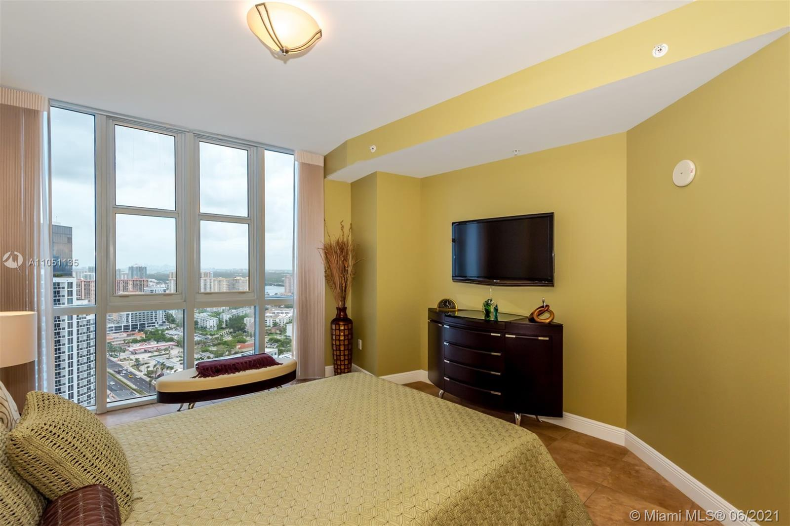 18201 Collins Ave #4001A photo021