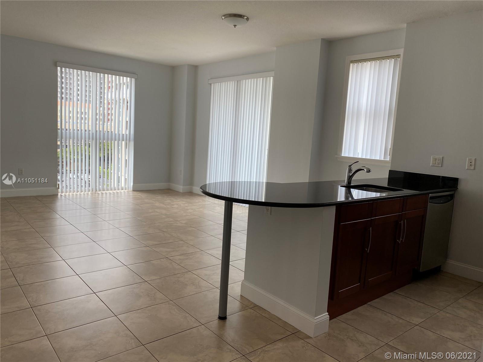 Downtown Dadeland Building E #501 - 7280 SW 90th St #501, Miami, FL 33156