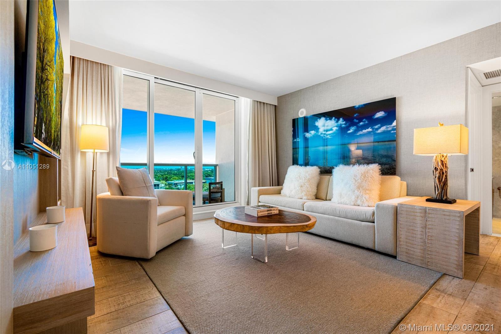 1 Hotel & Homes #1045 - 102 24th St #1045, Miami Beach, FL 33139