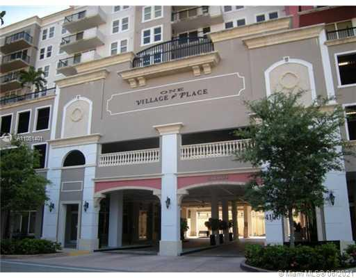 One Village Place #902 - 4100 Salzedo St #902, Coral Gables, FL 33146