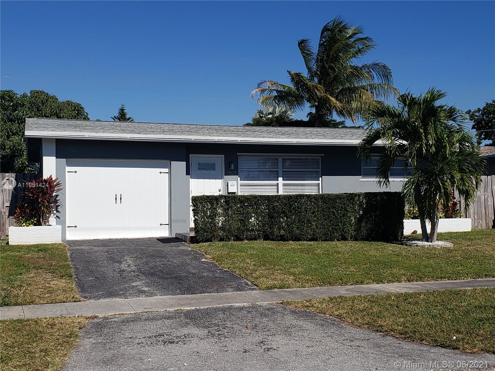 Sunrise Golf Village - 8621 NW 25th Ct, Sunrise, FL 33322
