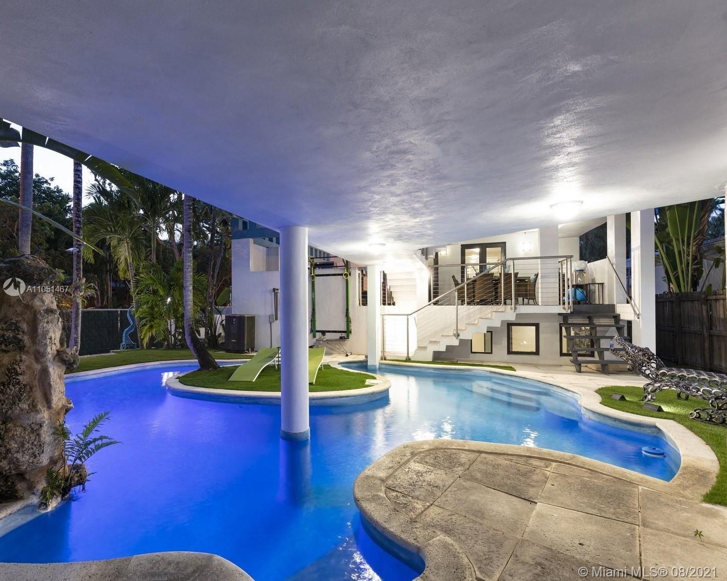 Main property image for  3005 Washington St #