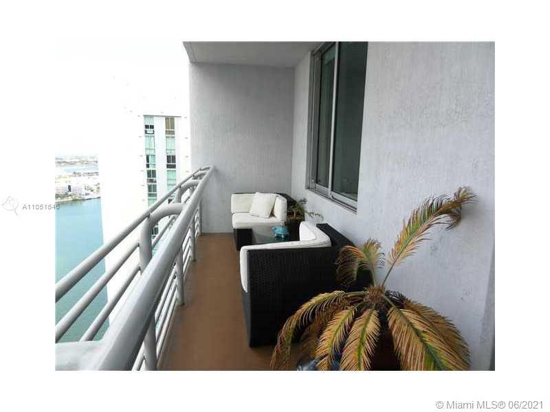 One Miami #4316 - 12 - photo