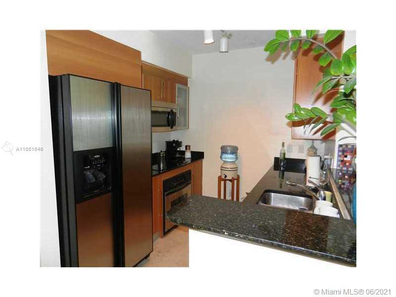 One Miami #4316 - 26 - photo