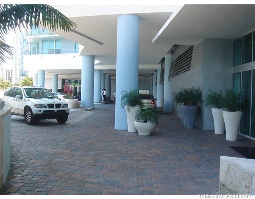 One Miami #4316 - 20 - photo