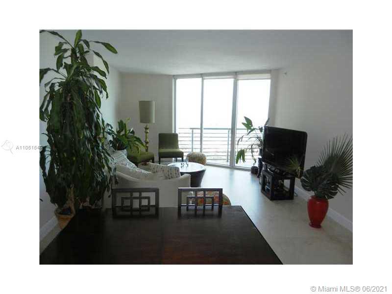 One Miami #4316 - 10 - photo