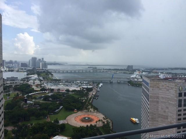 One Miami #4316 - 14 - photo