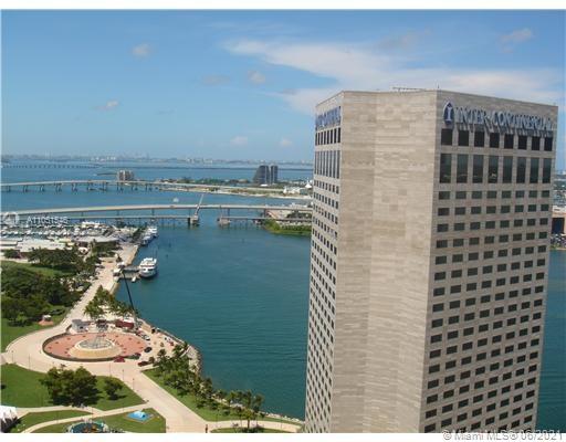 One Miami #4316 - 18 - photo