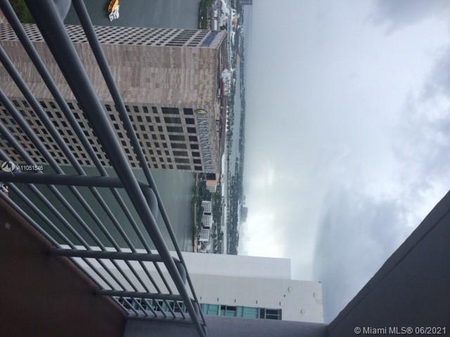 One Miami #4316 - 15 - photo
