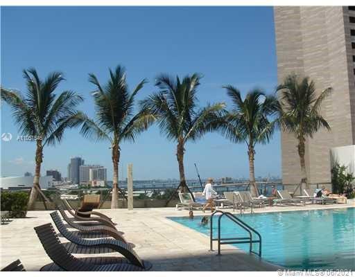 One Miami #4316 - 19 - photo