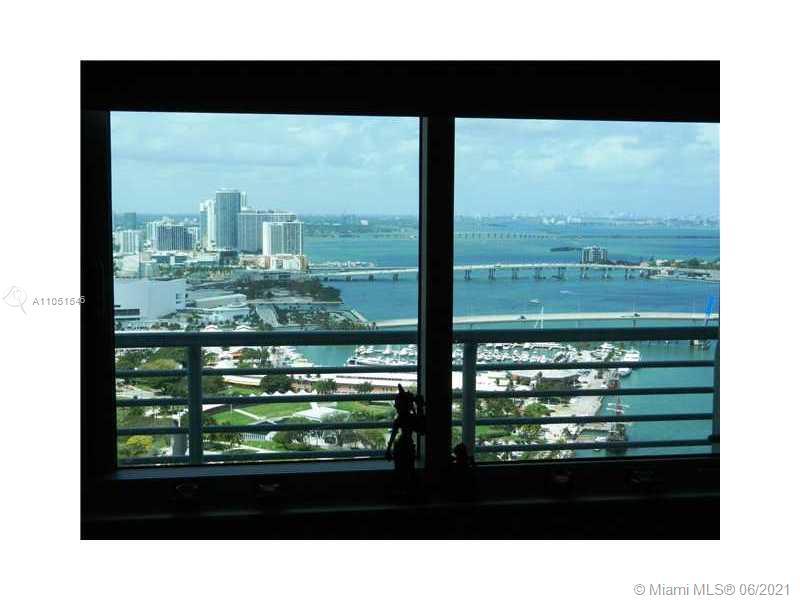 One Miami #4316 - 04 - photo