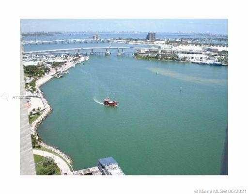 One Miami #4316 - 25 - photo