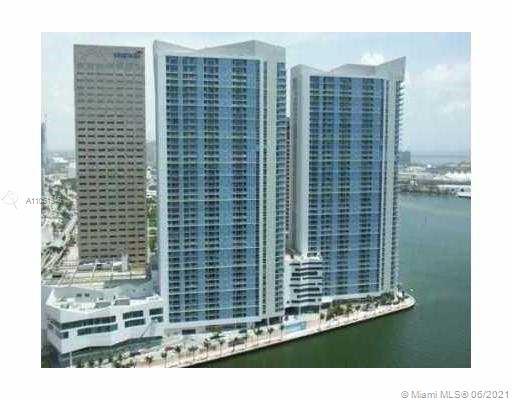 One Miami #4316 - 21 - photo
