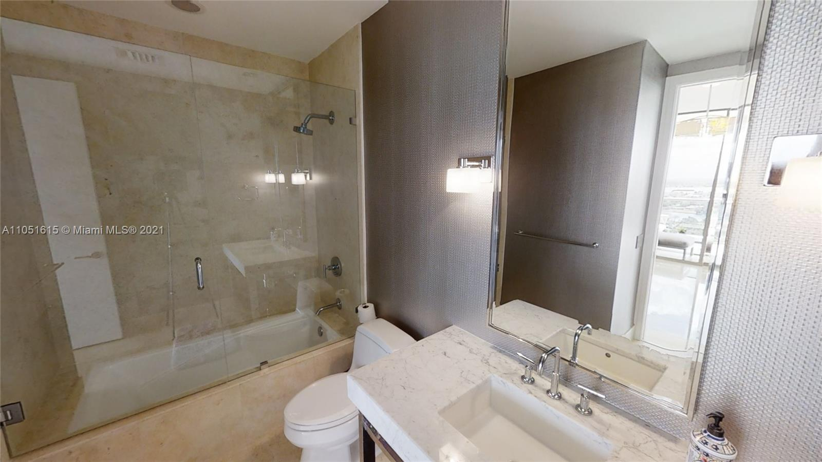 9705 Collins Ave #1905N photo043