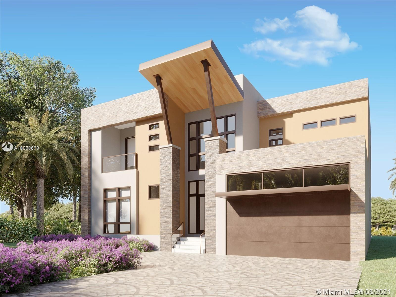 Keystone Point - 12680 Maple Rd, North Miami, FL 33181