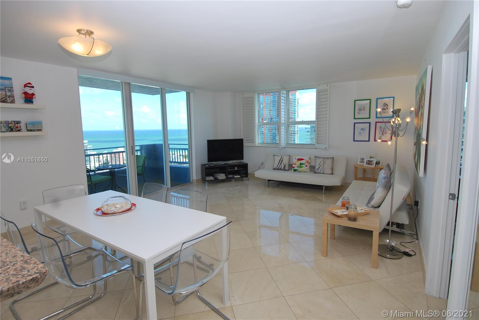 Yacht Club #2901 - 90 Alton Rd #2901, Miami Beach, FL 33139