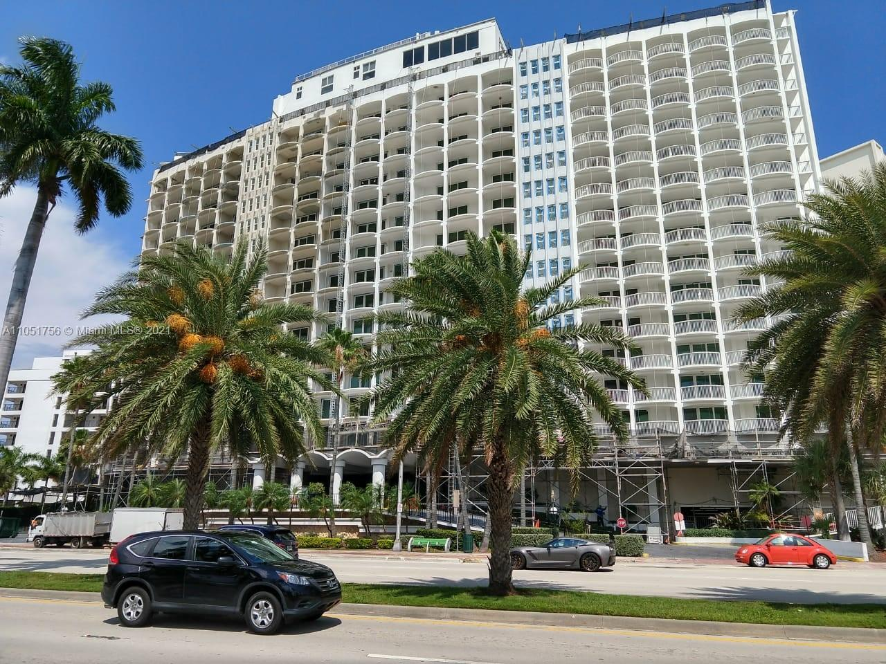 5401 Collins Ave #133 photo05
