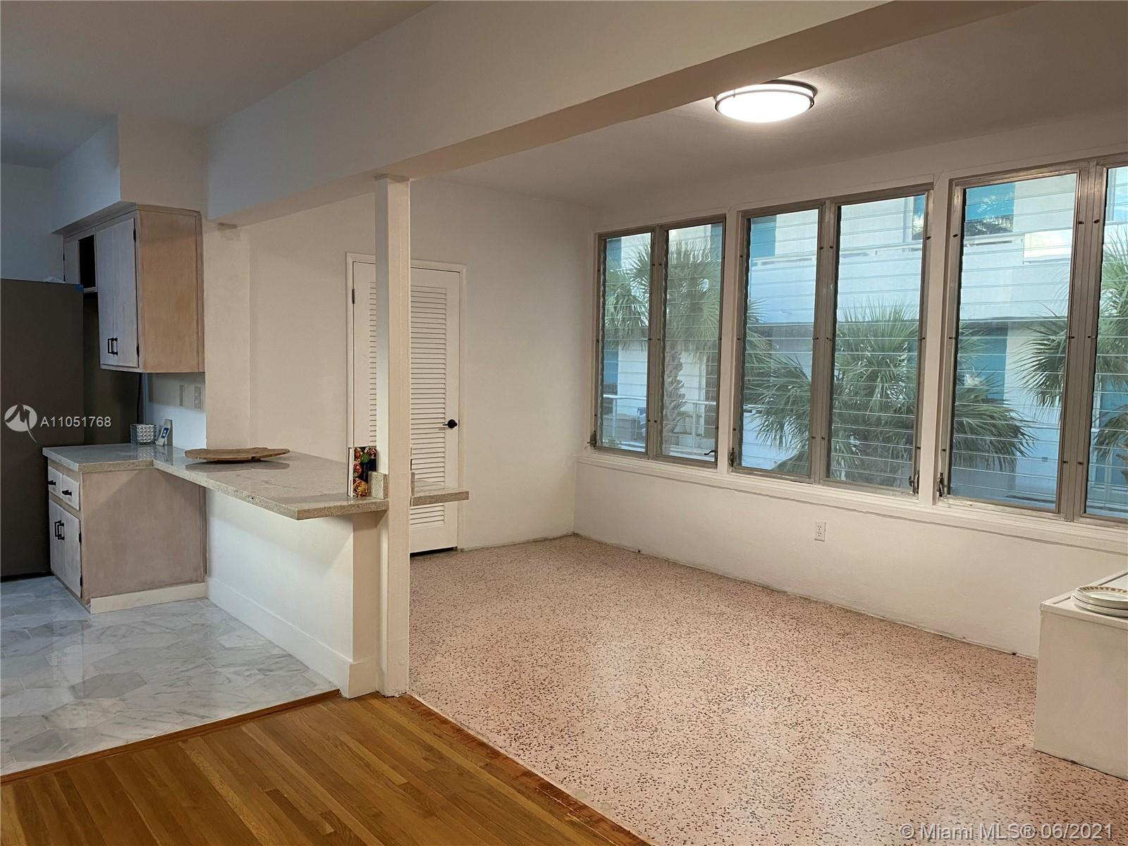 Main property image for  10081 W Bay Harbor Dr #4