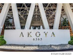 Akoya #3010 - 08 - photo