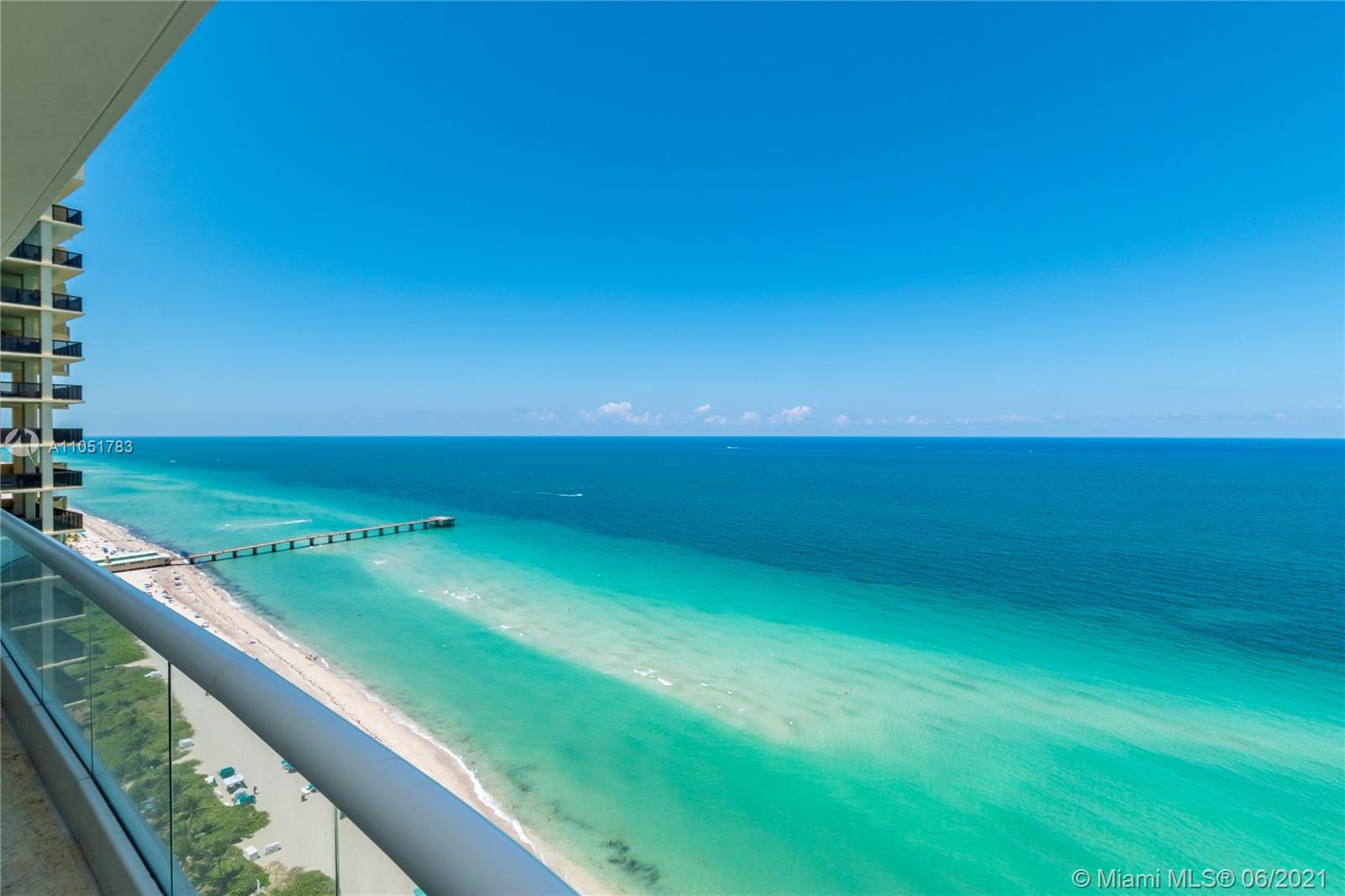 Turnberry Ocean Colony South #2403 - 16051 Collins Ave #2403, Sunny Isles Beach, FL 33160