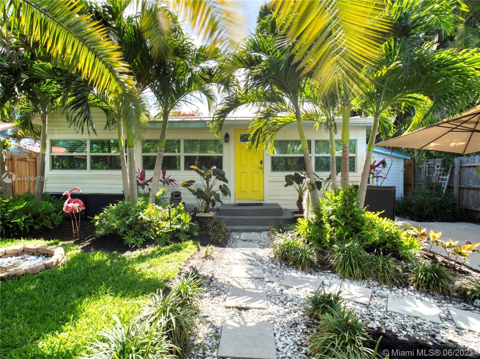 327 Lauderdale Trl photo01
