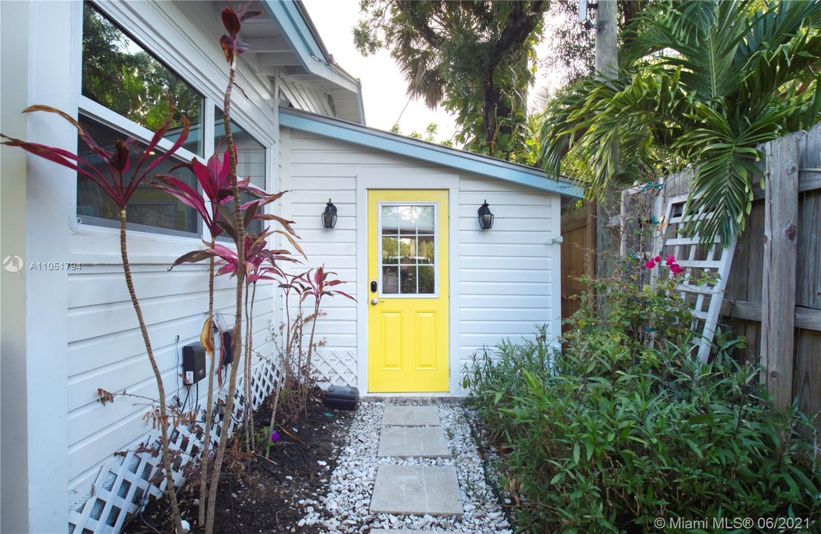 327 Lauderdale Trl photo025