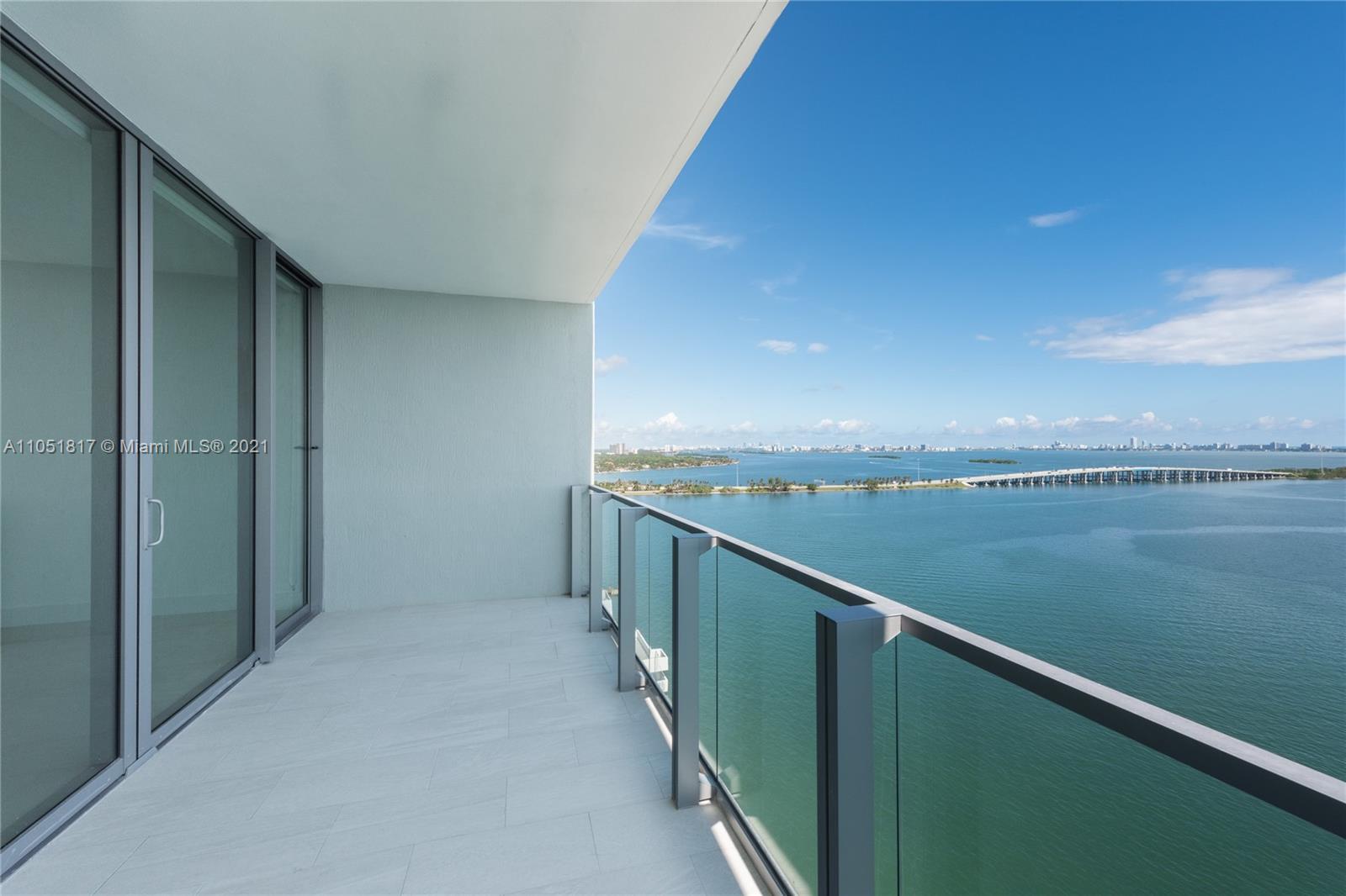 Biscayne Beach #1804 - 2900 NE 7th Ave #1804, Miami, FL 33137