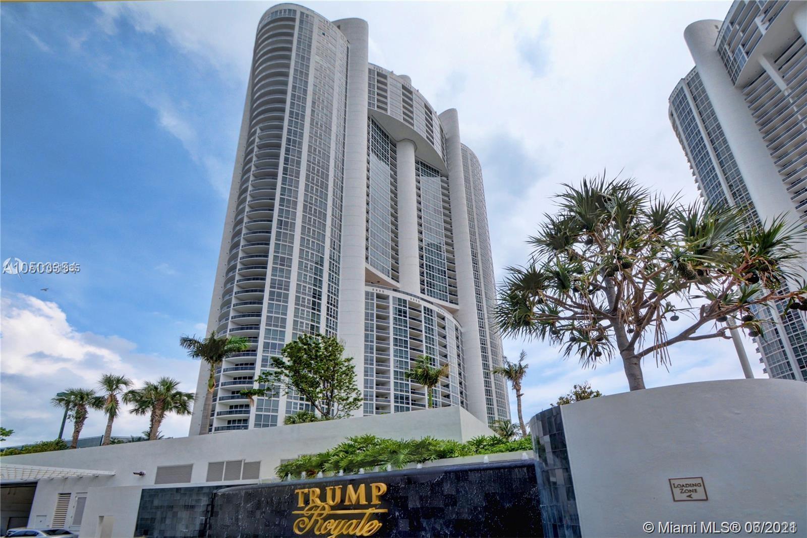 Trump Royale #3901A - 32 - photo