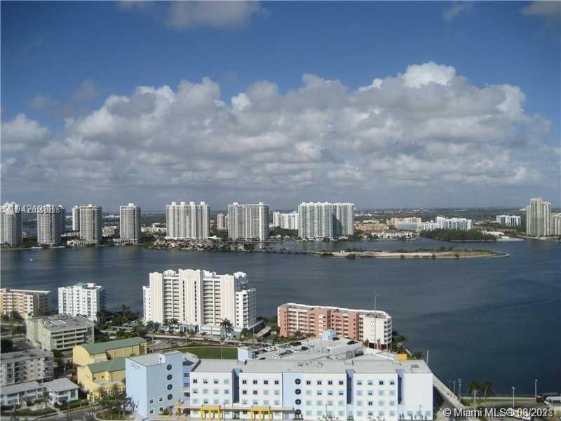 Trump Royale #3901A - 18201 Collins Ave #3901A, Sunny Isles Beach, FL 33160